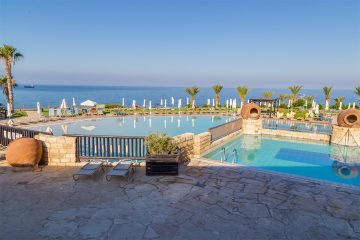 Paphos Holiday Villages